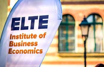 Testreszabott, innovatív EL(i)TE gazdasági mesterszakok