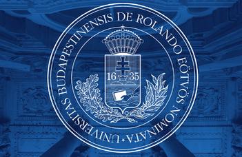 Gazdálkodástudományi Intézet alakult az ELTE-n