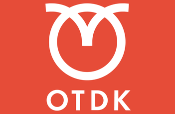 GTI-s sikerek a XXXV. OTDK-n