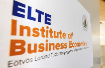 MBA Magyarországon 2018-ban
