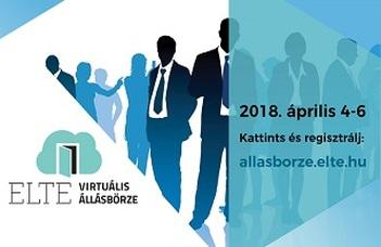 Virtuális Állásbörze
