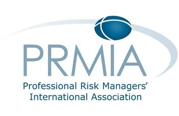 Ma kezdődik a PRMIA Hungary Chapter Éves Konferenciája