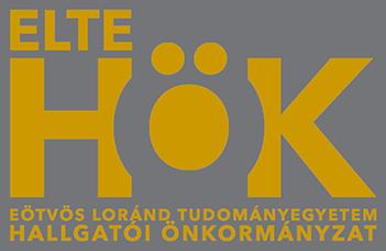 ELTE GTI HÖK Küldöttgyűlési Képviselőválasztás