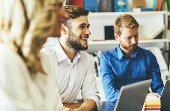 Gazdasági szakember szeretnél lenni, de érdekel a modern technológiai világ is? – ELTE műszaki menedzser alapszak
